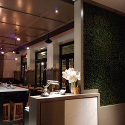 Photo Of Magnolia Kitchen U0026 Bar   Washington, DC, United States