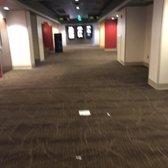 Amc Owings Mills 17 62 Photos 86 Reviews Cinema 10100 Mill