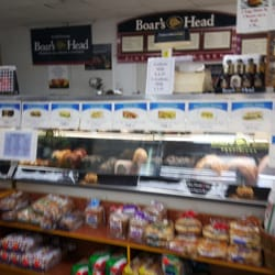Photo Of Cold Cut City   Oceanside, NY, United States