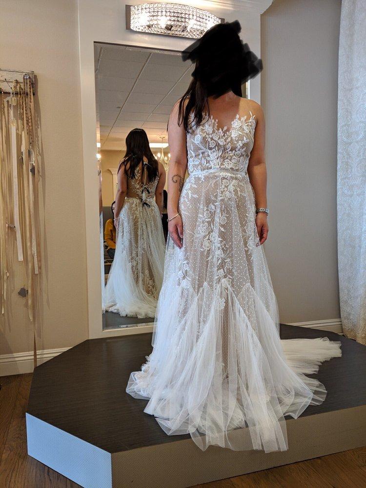 Love & Lace Bridal