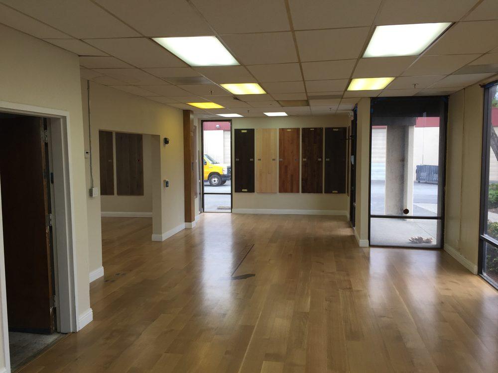 Photo of Cal-Wood Flooring Supply - San Francisco, CA, United States - Photos For Cal-Wood Flooring Supply - Yelp