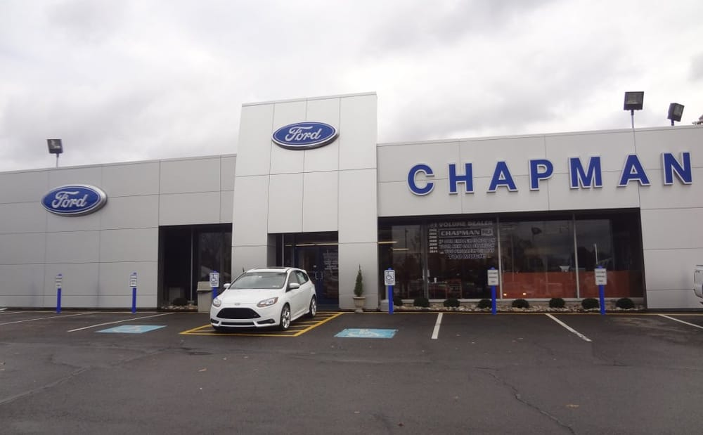 chapman ford sales inc 41 reviews car dealers 9371 roosevelt blvd philadelphia pa. Black Bedroom Furniture Sets. Home Design Ideas