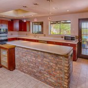 Pro Remodeling - 20 Photos - Contractors - 3200 S Dodge Blvd, Tucson ...