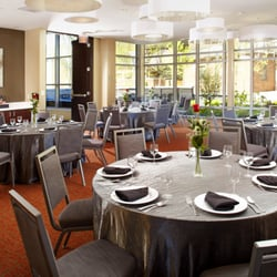 Photo Of Courtyard By Marriott Cleveland University Circle Oh United States