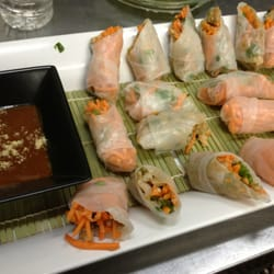 Zo S Kitchen Chicken Roll Ups zo's catering & events - 85 photos & 29 reviews - caterers