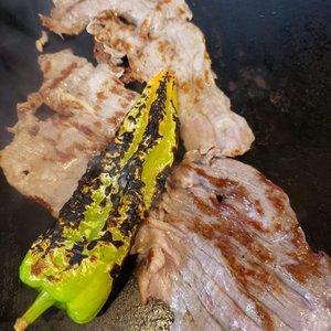 Super Tacos Ochoa - 221 SE Baseline, Hillsboro, OR - 2019