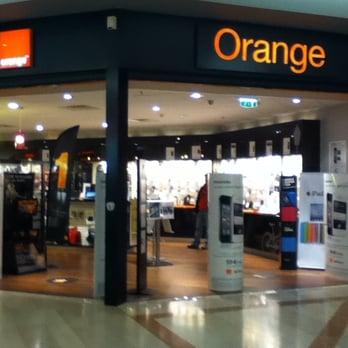 Orange Faches Thumesnil : boutique orange fournisseur d acc s internet centre commercial auchan faches thumesnil ~ Gottalentnigeria.com Avis de Voitures