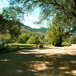 Photo Of Woods Valley Kampground RV Park