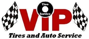 VIP Tire Service: 1185 Circulo Mercado, Rio Rico, AZ