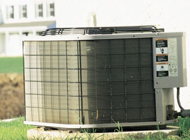 Pyle Air Conditioning Services