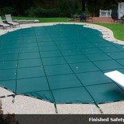 Photo Of Payne Pools Spas Culpeper Va United States