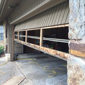 Awesome Photo Of Pro Overhead Door   Broken Arrow, OK, United States