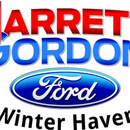 photos for jarrett gordon ford winter haven yelp. Black Bedroom Furniture Sets. Home Design Ideas