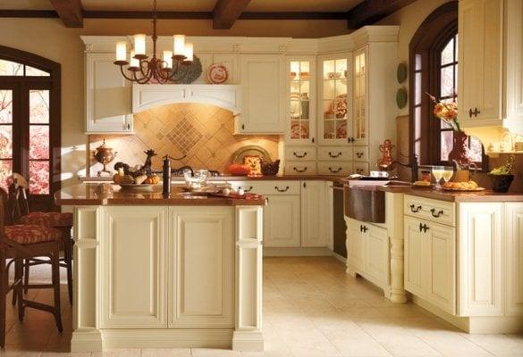 CC Kitchen & Bath Wholesale