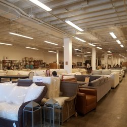Pottery Barn Outlet 109 Photos Amp 75 Reviews Furniture