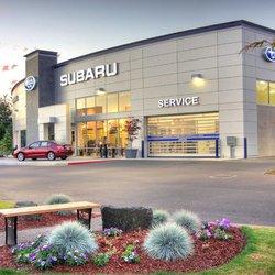 Capitol Subaru Salem Oregon >> Capitol Subaru 10 Photos 50 Reviews Car Dealers 3235