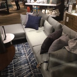 Finest Photo Of West Elm Boise Id United States With Idaho Furniture Stores