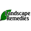 Landscape Remedies: 5000-18 Highway 17, Fleming Island, FL