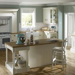 Perfect Photo Of Nu Kitchen Designs   Winter Park, FL, United States