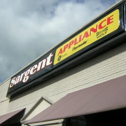 Photo Of Sargent Liance S Rochester Mi United States