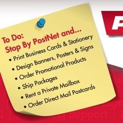 Postnet couriers delivery services 24 32 lexington dr bella photo of postnet bella vista new south wales australia colourmoves