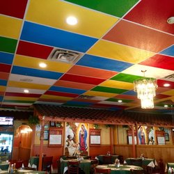 Photo Of El Tapatio Mexican Restaurant Dover Nj United States