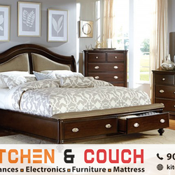 Kitchen And Couch 10 Photos Furniture Stores 382 Queen