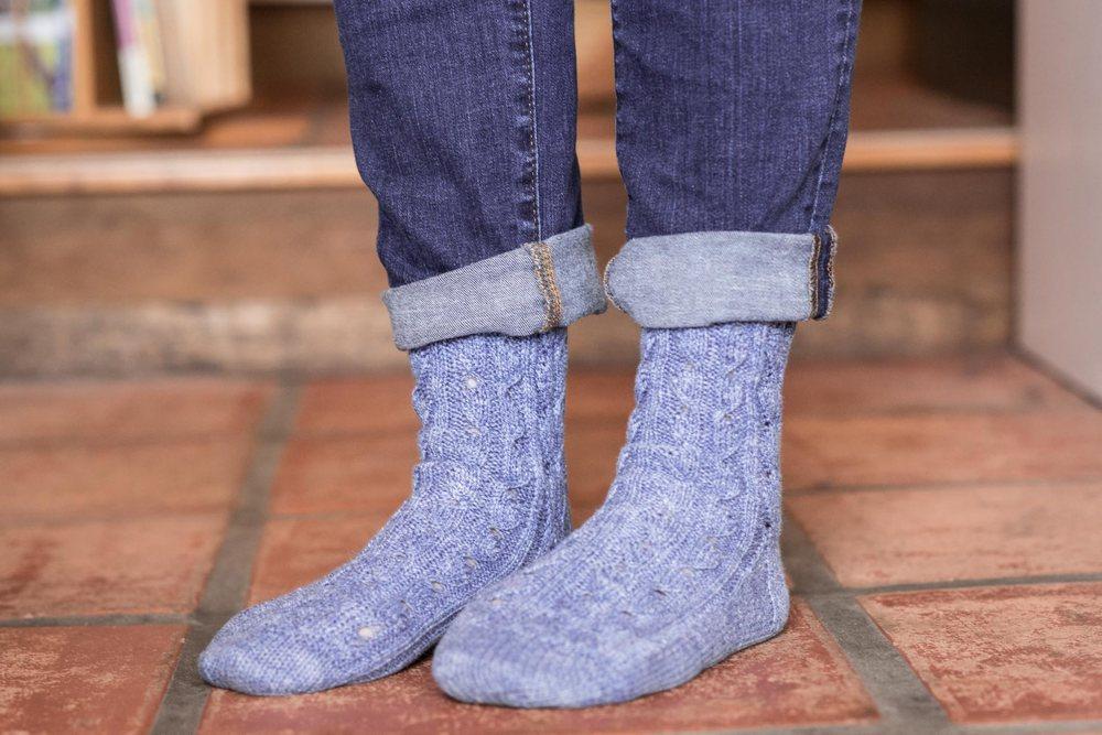Mendocino Yarn Shop - 26 Photos & 31 Reviews - Knitting