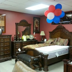 Homelegance Furniture 13 Photos Furniture Stores 2385 Utica
