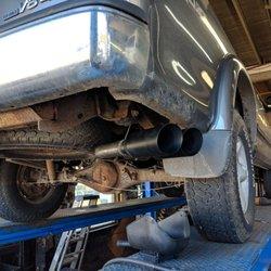 Lous Custom Exhaust >> Lou S Custom Exhaust 54 Photos 25 Reviews Auto Repair 227