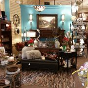 ... Photo Of Todayu0027s Tiffany Home Decor And More   Pittsburgh, PA, United  States ...