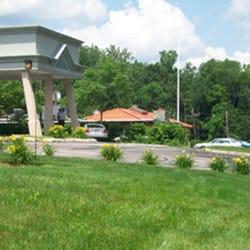 Photo Of American Motor Lodge Waterbury Ct United States