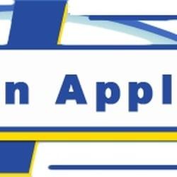 Warren Appliance 18 Reviews Appliances Amp Repair 337