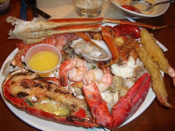 freddy keren 2008 vegas seafood buffet at the rio yelp rh yelp com rio carnival seafood buffet price rio seafood buffet prices 2018
