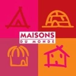 Maisons du monde ferm magasin de meuble 45 rue - Magasin comme maison du monde ...