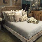Amazing Photo Of Marcelau0027s Home Store   San Luis Obispo, CA, United States.