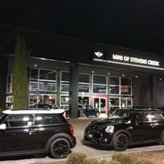 Mini Stevens Creek >> Mini Of Stevens Creek 73 Photos 455 Reviews Car Dealers