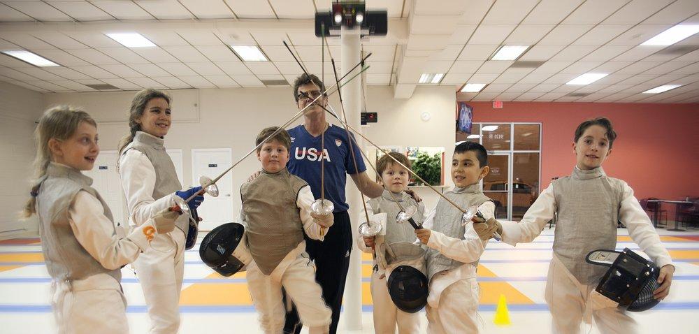 Invicta Sports Club: 9121 B Gaither Rd, Gaithersburg, MD