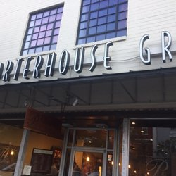Photo Of Porterhouse Grill Athens Ga United States