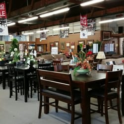 High Quality Photo Of Furniture World   Bremerton, WA, United States. Dining Room Tables  And