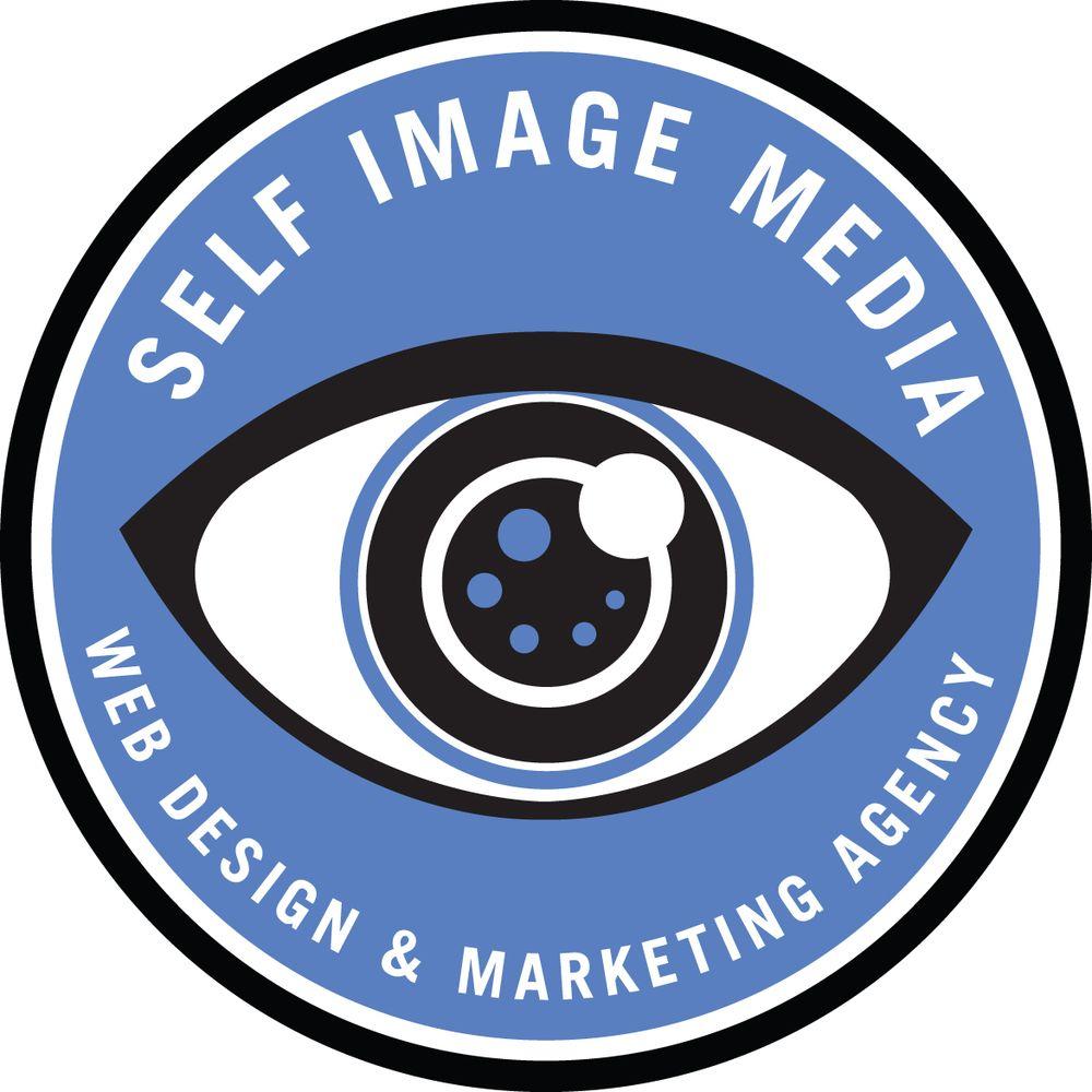 Self Image Media