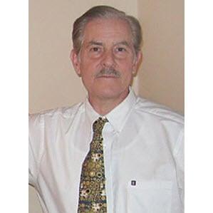 Alan D Gordon, MD: 27 Sandy Ln, Lewistown, PA