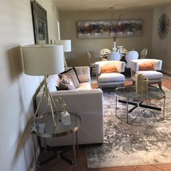 Photo Of Staging Furniture   Scottsdale, AZ, United States ...