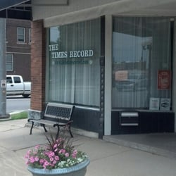 Aledo Times Record - 2019 All You Need to Know BEFORE You Go