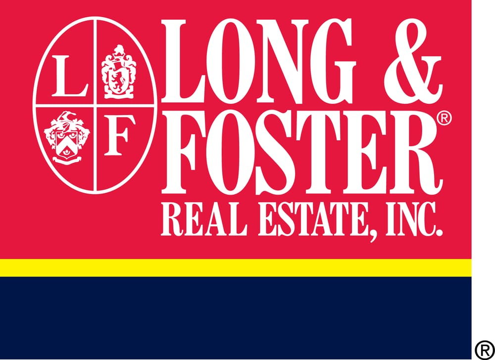 Long and Foster Property Management
