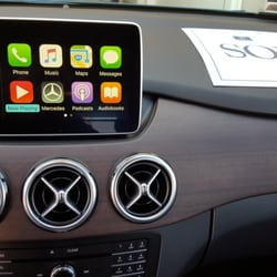 Roccos Auto Tech Photos Reviews Car Stereo - What is a dealer invoice rocco online store
