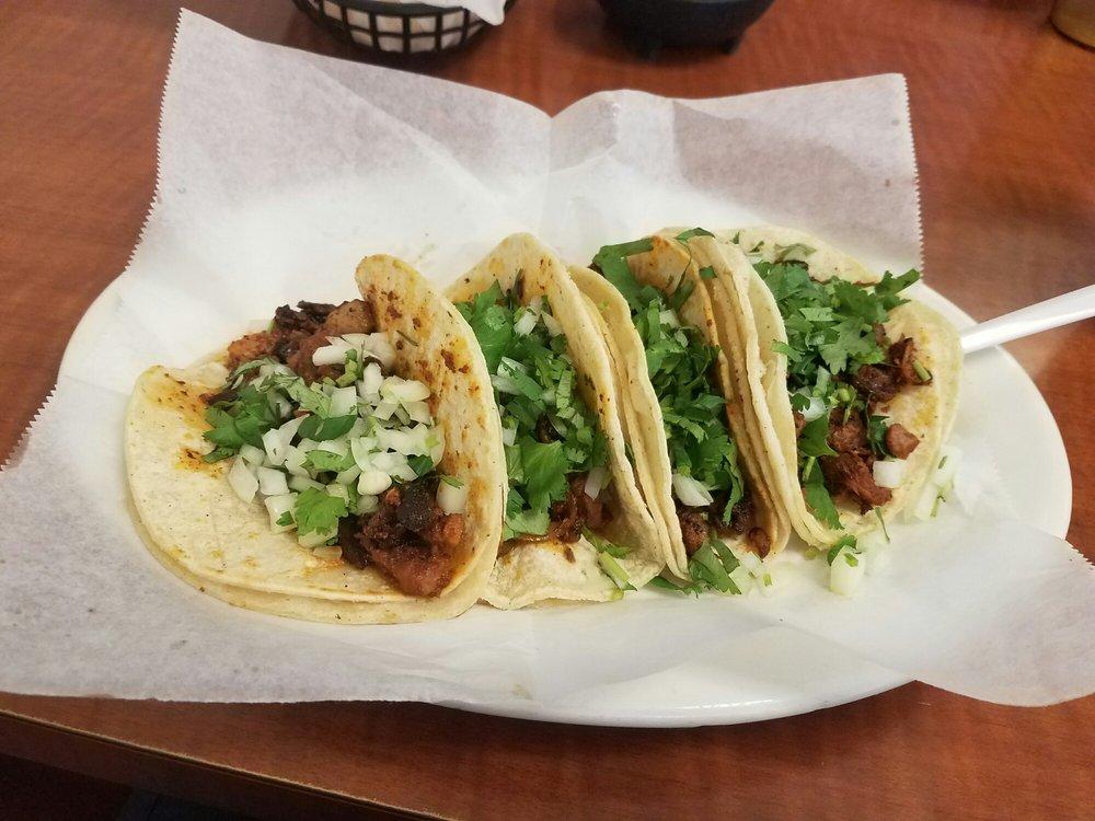 El Pueblito Mexican Restaurant: 1221 E Imperial Hwy, Placentia, CA