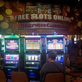 Best slot machines at hollywood casino columbus cosmopolitan las vegas blackjack tables