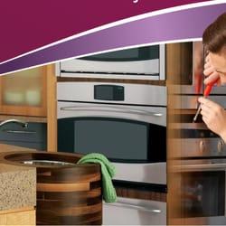 Photo Of Atlanta Appliances Repair, Inc.   Alpharetta, GA, United States