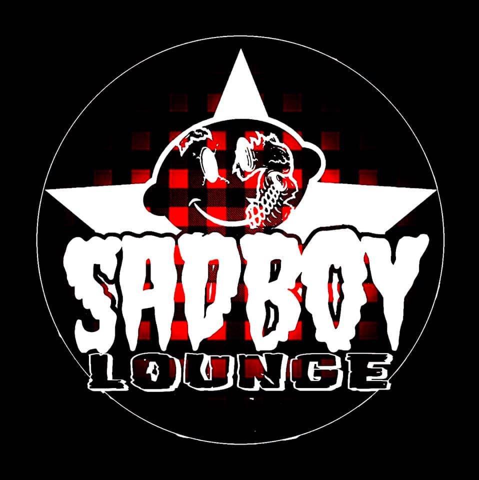 Sadboy Lounge: 6850 66th St N, Pinellas Park, FL